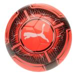 PUMA EvoPower 6 Training Ball - Coral