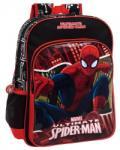 Marvel Ghiozdan de scoala adaptabil Spiderman (44523A. 51)