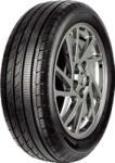 Tracmax ICE-PLUS S210 205/55 R16 91H
