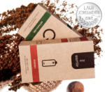 Federico Mahora Metabolism cafea functionala 250 g