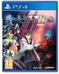 Aksys Tokyo Xanadu eX+ (PS4) Játékprogram