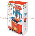 HTI Smart Studio játék konyha 87cm