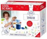 Cool Science A centrifugális erő - kísérletező készlet