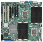 Supermicro X8DTN+-F Alaplap