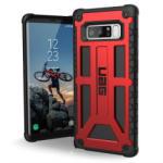 Urban Armor Gear Monarch - Samsung Galaxy Note 8 N950