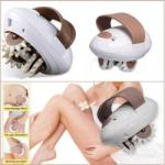 Body Slimmer SQ100 Aparat de masaj