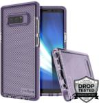 Prodigee Safetee Case - Samsung Galaxy Note 8