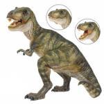 Papo T Rex (55001) Figurina