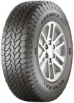 General Tire Grabber AT3 265/65 R17 120S Автомобилни гуми