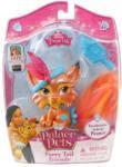 Blip Toys Rasul Lui Pocahontas (26182) Figurina