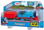 Mattel Locomotiva Thomas motorized (BMK87-BML06) Trenulet