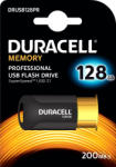 Duracell High Performance 128GB USB 3.1 DRUSB128HP Memory stick