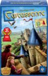 Hans im Glück Carcassonne II Joc de societate