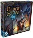 Abacus Spiele Elder Sign Joc de societate