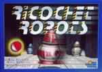 Abacus Spiele Ricochet Robots Joc de societate