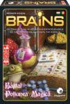 Pegasus Spiele Brains Potiunea Magica Joc de societate