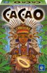 Abacus Spiele Cacao Joc de societate