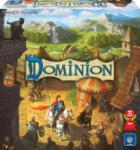 Rio Grande Games Dominion Joc de societate