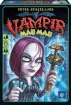 Pegasus Spiele Vampir Mau Joc de societate