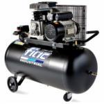 FIAC AB 100-2MC