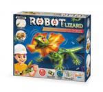 Buki France Robotul Lizard (BK7501)