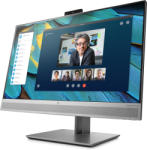 HP EliteDisplay E243m (1FH48AA) Monitor