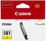 Canon CLI-581Y (2105C001)