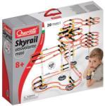 Quercetti Skyrail Maxi 20m (Q6665)