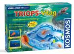 Kosmos Triops világ tudományos játék