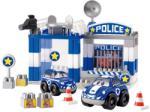 Ecoiffier Sectia De Politie (ECO_3081)