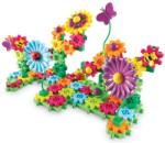 Learning Resources Gears Floral Learning Resources