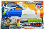 Hasbro Soaker Scatter Blast