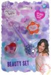 Simba Violetta mini sminkszett