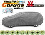 Kegel-Blazusiak Prelata auto completa Mobile Garage - XL - Hatchback/Kombi
