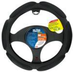 Lampa Husa volan Ultra-Comfort premium - M - Ø 37/39cm