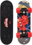 D'Arpeje Spiderman Mini Skateboard (DAOSPI247) Skateboard