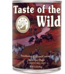 Taste of the Wild Southwest Canyon Canine 12x390g