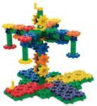 Learning Resources Setul Constructorului Super Set (9164)
