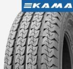 KAMA EURO LCV 131 205/75 R16C 110/108R