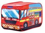 Bino Masina Pompieri 82815