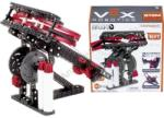 HEXBUG VEX Robotics Armbrust