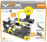 HEXBUG VEX Robotics Fork Lift Ball
