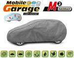 Kegel-Blazusiak Prelata auto completa Mobile Garage - M2 - Hatchback