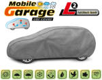 Kegel-Blazusiak Prelata auto completa Mobile Garage - L2 - Hatchback/Kombi