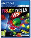 Halfbrick Studios Fruit Ninja VR (PS4) Játékprogram