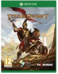 THQ Nordic Titan Quest (Xbox One) Játékprogram