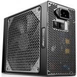 Segotep KL-1080W Platinum