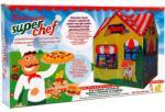 Globo Casuta Chef Pizza GL37274