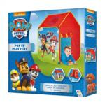 Worlds Apart Wendy House - Paw Patrol 156PAW04