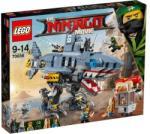 LEGO Ninjago - Garmadon (70656)